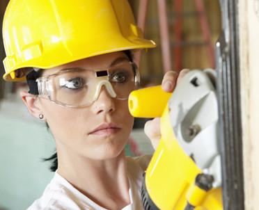 articleImage: Jakie wymagania musi spełnić zakład pracy, w którym wprowadzono do użytkowania laser?