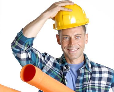articleImage: Czy pracownik służby BHP może prowadzić szkolenie wstępne?