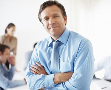 articleImage: Zarządzanie czasem przez kierownika i przedsiębiorcę