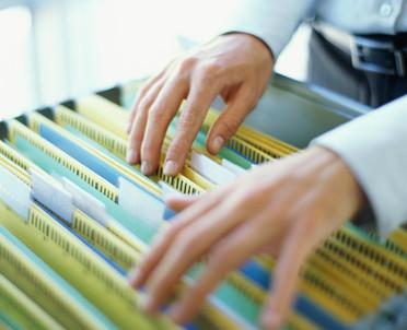 articleImage: Jak długo należy przechowywać protokoły z okresowej kontroli stanu technicznego obiektów?