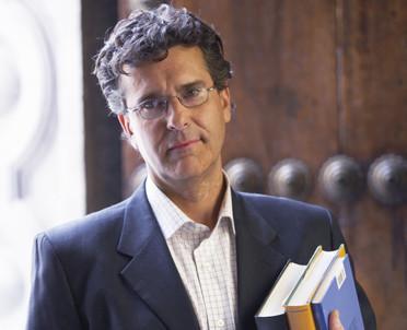 articleImage: Przepisy zmuszą dyrektora do złamania prawa