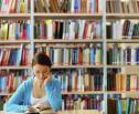 Obrazek do artykułu: Uśrednione pensum nauczycieli, którzy wykonują różne obowiązki