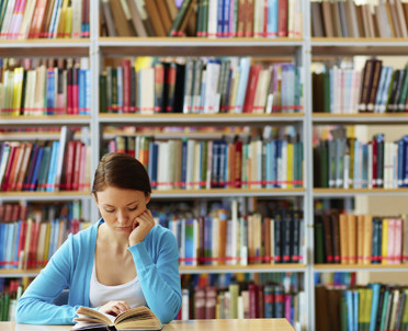 articleImage: Uśrednione pensum nauczycieli, którzy wykonują różne obowiązki