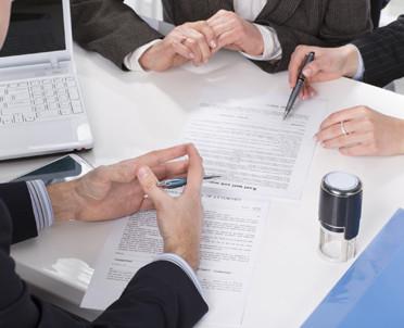 articleImage: Będą nowe przepisy dot. ubezpieczenia OC firm audytorskich