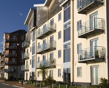 articleImage: Deweloperzy zgłaszają się do Funduszu Mieszkań na Wynajem