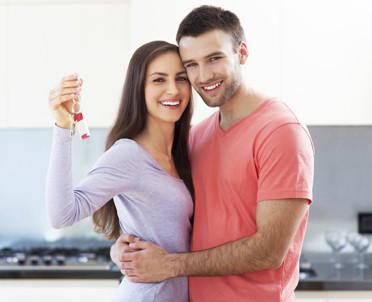 articleImage: Ochrona posiadaczy kredytów mieszkaniowych celem nowej ustawy o kredycie hipotecznym