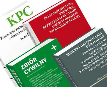 articleImage: Bestsellery września 2019 w księgarni profinfo.pl