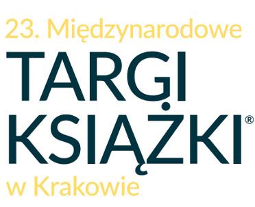 articleImage: Wolters Kluwer Polska zaprasza na 23. Międzynarodowe Targi Książki