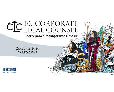 articleImage: Liderzy prawa, managerowie biznesu!