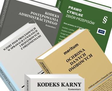articleImage: Bestsellery marca 2020 w księgarni profinfo.pl