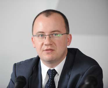 articleImage: Dr Bodnar: państwo ma obowiązek chronić ofiary przemocy