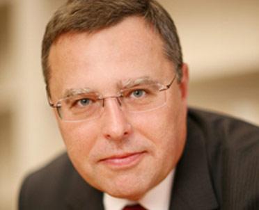 articleImage: Dariusz Oleszczuk dołączył do kancelarii Drzewiecki Tomaszek i Wspólnicy