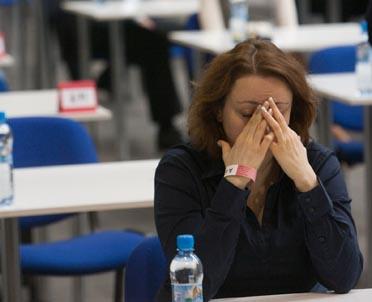 articleImage: Egzaminy prawnicze: komisja sejmowa przeciwna złagodzeniu zasad