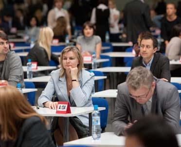 articleImage: Wyniki egzaminów prawniczych w drugiej połowie kwietnia
