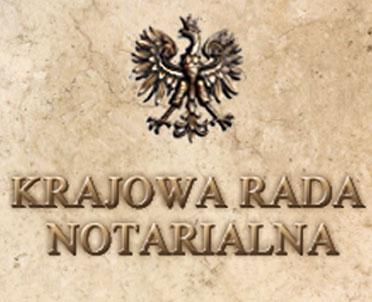 articleImage: Centralna baza wypisów i wyciągów z aktów notarialnych będzie wkrótce dostępna w KRS