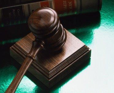 articleImage: WSA: wygaszenie mandatu radnego wołomińskiego było słuszne