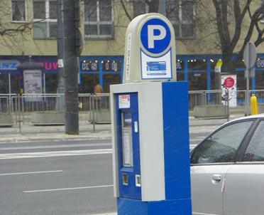 articleImage: WSA: trzeba wykazać który ze współwłaścicieli pojazdu nie zapłacił za parking