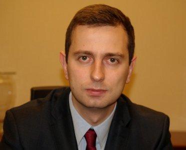 articleImage: PSL poprze prezydenckie projekty, jeśli będą konstytucyjne