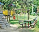 Obrazek do artykułu: WSA: ogrodzenie nie zawsze wyznacza granicę placu zabaw