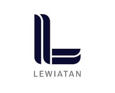 articleImage: Lewiatan krytykuje pomysł udostępniania wykazów podmiotów, które nie zostały zarejestrowane