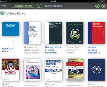 articleImage: Lexoteka - potrzebne podręczniki w jednym miejscu