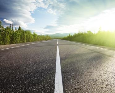 articleImage: Pięciu chętnych w przetargu na budowę fragmentu drogi Via Baltica