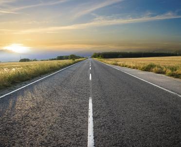 articleImage: Rząd zapowiada przyspieszenie realizacji drogi Via Carpatia
