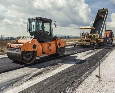 articleImage: Pieniądze na drogi lokalne dostanie 421 samorządów na 433 inwestycje