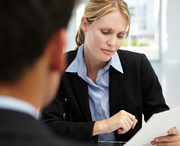 articleImage: 4 sposoby na wyjście naprzeciw potrzebom klienta