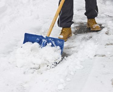 articleImage: Jaka jest minimalna temperatura pracy na wolnym powietrzu zimą?