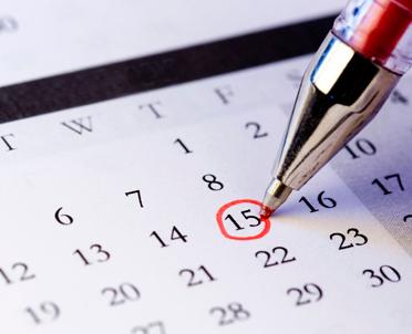 articleImage: Konieczność rozliczenia się z dotacji uzasadnia skrócenie terminu składania ofert