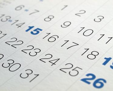 articleImage: Zamawiający poprawia dokumenty złożone z datą przyszłą
