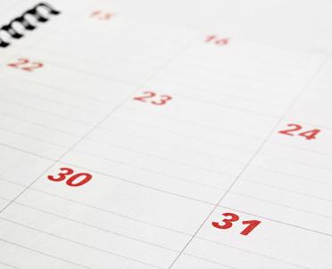 articleImage: Kto założy firmę po 29 kwietnia, skorzysta z ulgi na start